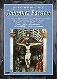 Bach - Johannes Passion (Goodman, Brandenburg Consort) [Import anglais]