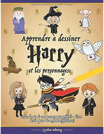 Livres Pour Enfants Amazonfr