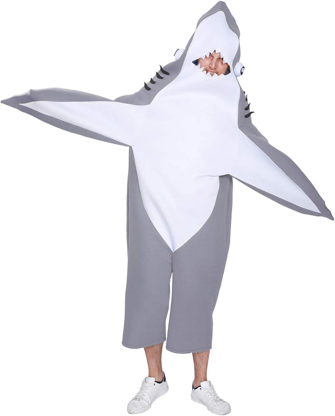 Bestia Vestiti regolati Simulazione Peluche Set FXQ Halloween Dress Up I Prodotti Che istituito per Halloween Dress Up Party lesposizione Giocare con Animali