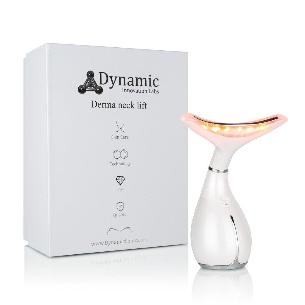 Dynamic DERMA NECK LIFT