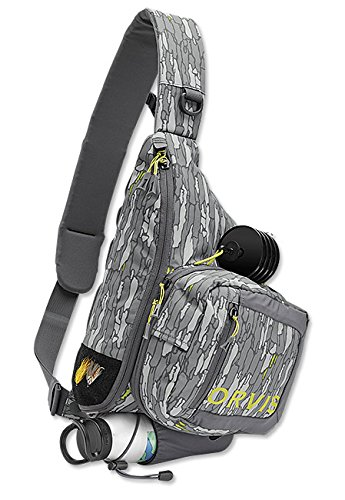 orvis-safe-passage-sling-pack-camouflage