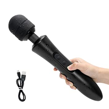 Hand held recorders while having sex galleries 469