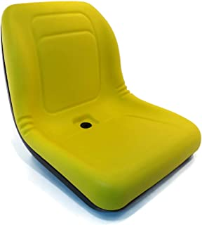 51pXHAjxFeL._AC_UL320_SR302320_ amazon com john deere tractor seat jd 4200 4300 4400 4500 4600 john deere 4200 wiring diagram at n-0.co