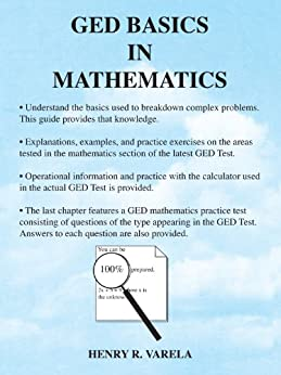 basics of mathematics Top 4 basic math skills students should learn math is among the many subjects we are obliged to take that well transcends into our college years.