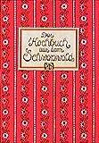 Das Kochbuch aus dem Schwarzwald (Landschaftsküche)