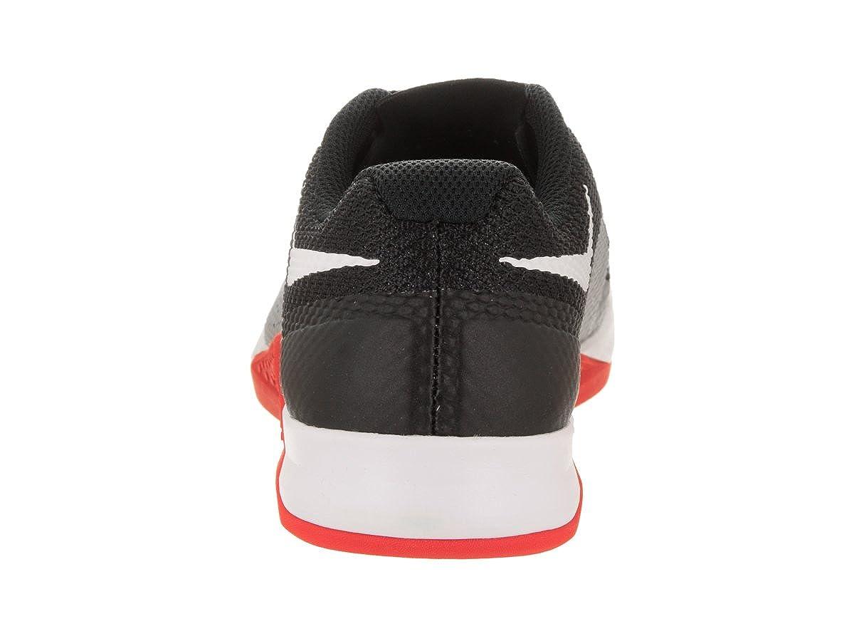 homm e / / / femme de nike hommes repper dsx & eacute; est metcon   - sellers caractéristique physique rb16891 comm erce de gros de chaussures 1ec780