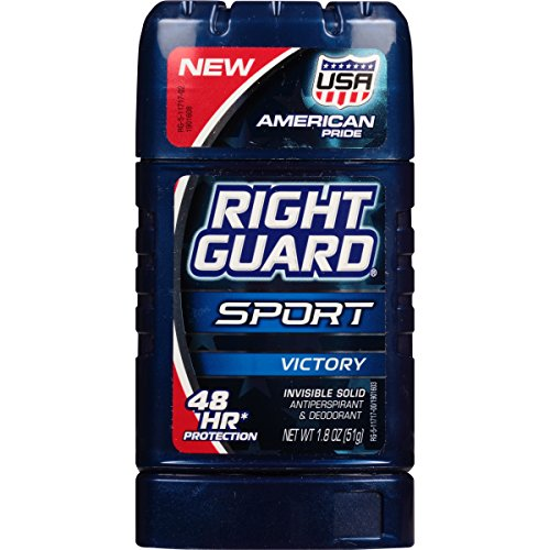 right-guard-sport-antiperspirant-deodorant-stick-victory-18-ounce-pack-of-6
