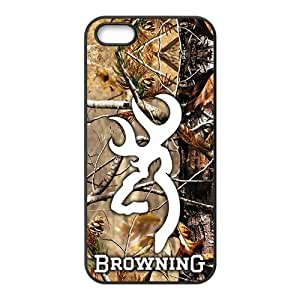 Browning Cell Phone Case for Iphone 5s