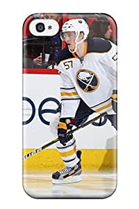 buffalo sabres (42) NHL Sports & Colleges fashionable iPhone 4/4s cases