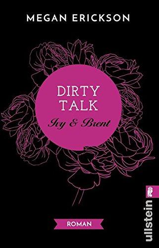 DirtyTalk