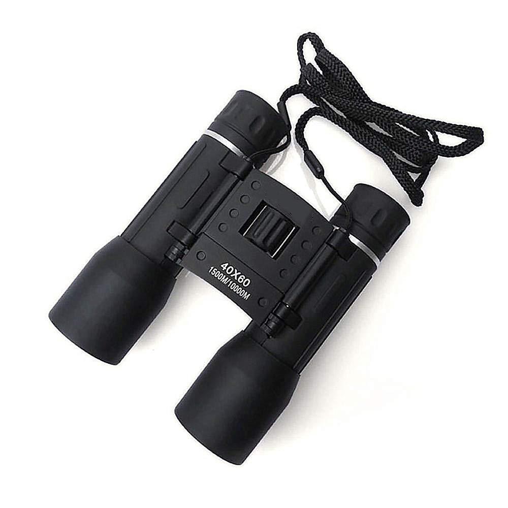 大割引 Linqly 双眼鏡 40x60 40x60 手持ち望遠鏡 ズームフィールドグラス 手持ち望遠鏡 B07Q8R1YJ4 HDパワフル双眼鏡 B07Q8R1YJ4, タイガー魔法瓶:b4917b5e --- agiven.com