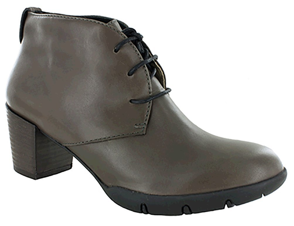 Wolky Women's Bighorn - Grey Color