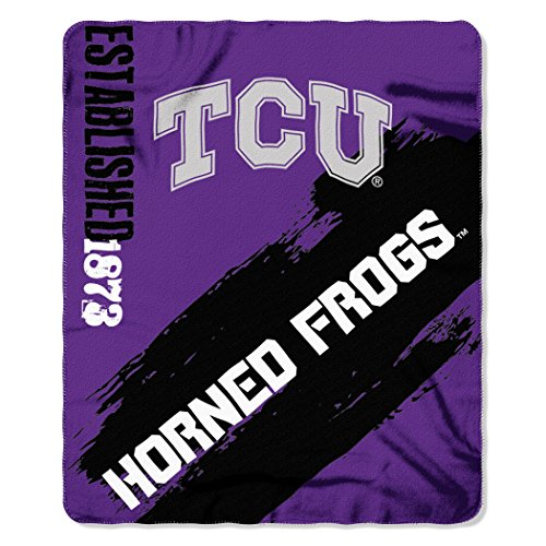 Officially Licensed NCAA Texas Christian University