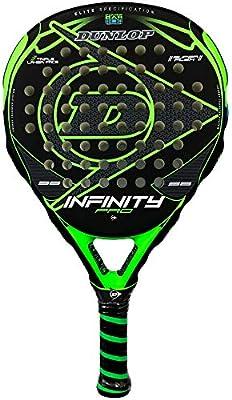 DUNLOP Infinity Pro Green: Amazon.es: Deportes y aire libre