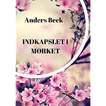 Indkapslet i mørket (Danish Edition)