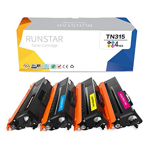 Run Star Replacement MFC L8850CDW HL L8350CDWT product image