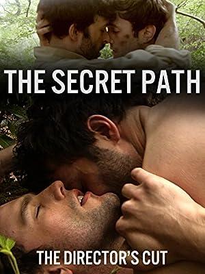 The Secret Path: The Director's Cut