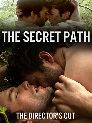 The Secret Path: The Director's Cut by