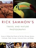 Rick Sammon's Travel and Nature Photography