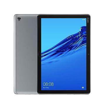 Huawei MediaPad M5 Lite 10-Inch Tablet - Huawei Kirin 659, 3
