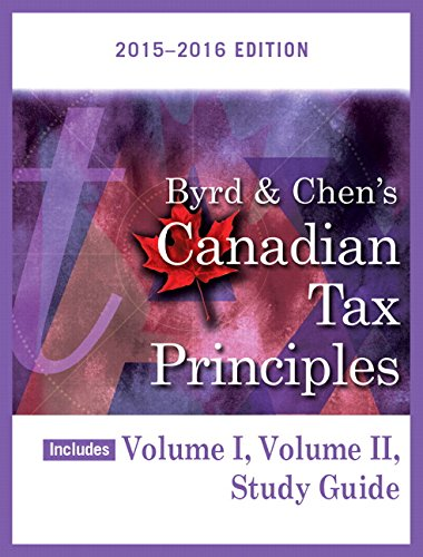 tax 2 study guide