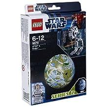 LEGO Star Wars AT ST & Endor (japan import)