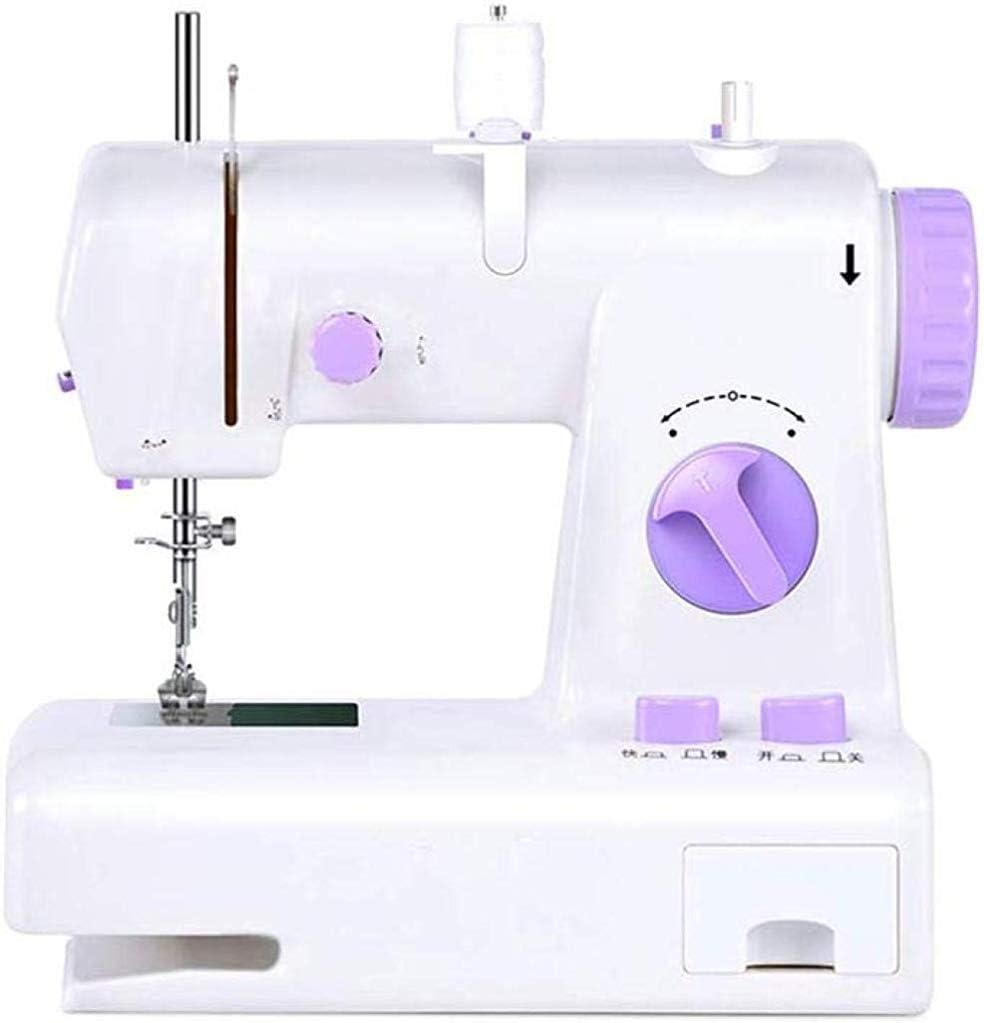 Máquina de coser portable, coser portátil máquina de casas ...