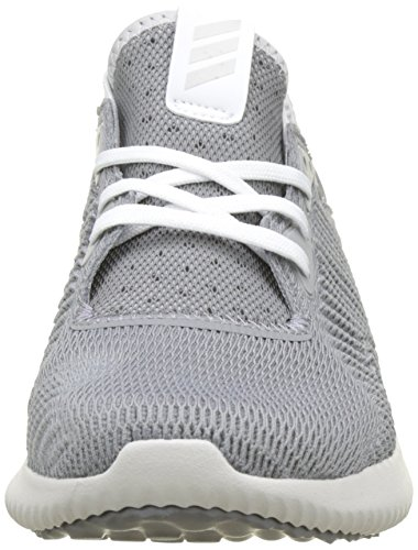 Running Chaussures Adidas Alphabounce footwear White Gris Three Femme Two grey Lux De grey W pqFXnwFrt