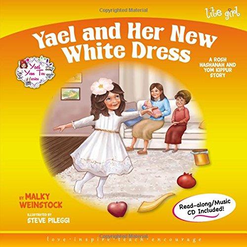her dress - 5