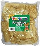 IMS Pet Rawhilde Peanut Butter, 2-Pound