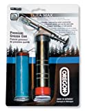 Oregon Chain Saw Premium Steel Grease Gun 110534