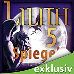 Laing 5: Spiegel