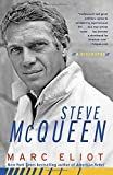 img - for Steve McQueen: A Biography book / textbook / text book