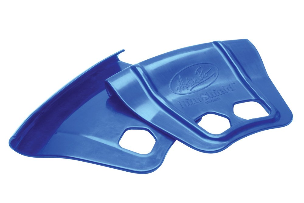 Motion Pro 08-0481 Rim Shield Set tr-158481