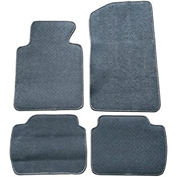 mats convertible p floors floor genuine t bmw only