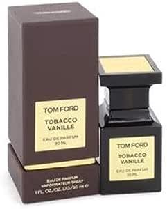 Private Blend Tobacco Vanille by Tom Ford Eau de Parfum 30ml