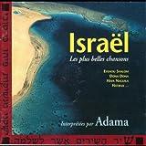 Les joyeux Hassidim (Danse de 'Rabbi Jacob')