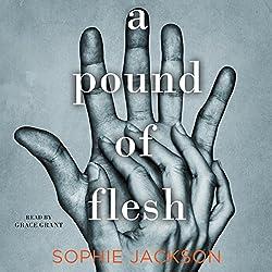 A Pound of Flesh