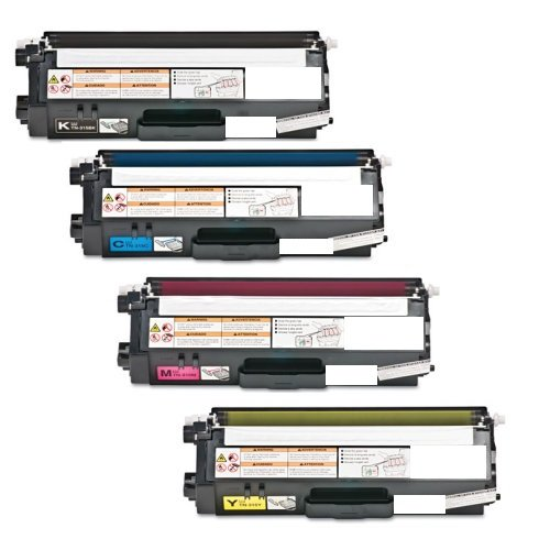 Global Cartridges Re manufactured Cartridge Replacement