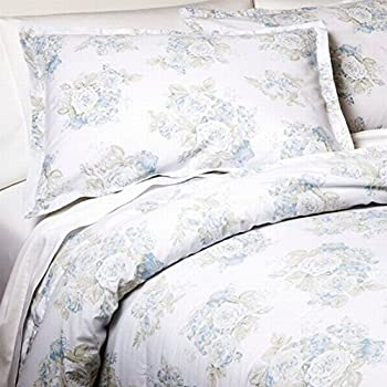 bedding duvet comforter style ashwell chic comforters shabby authentic duvets cottage rachel t set header left