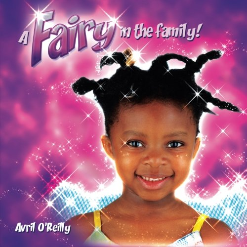 Download A Fairy in the Family pdf epub