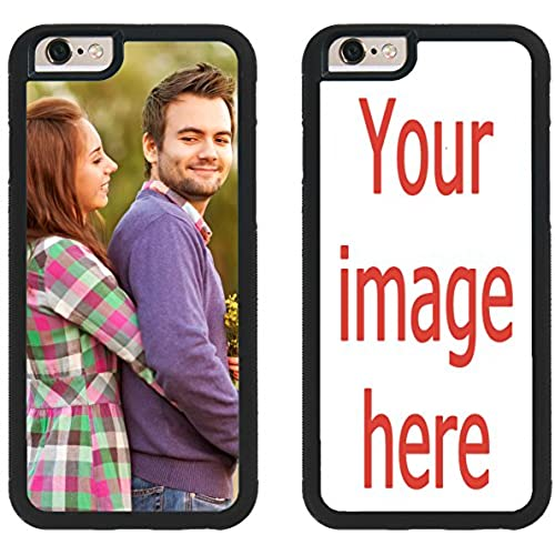 make your own phone case amazon com