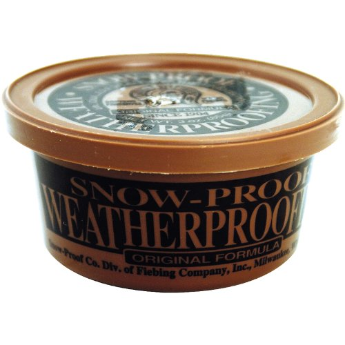fiebings-leather-and-shoe-water-snow-protector-paste