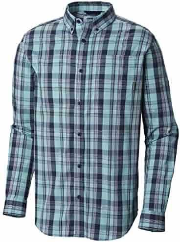 d6c6b1bf739 Shopping 3XLB - Shirts - Clothing - Men - Clothing, Shoes & Jewelry ...