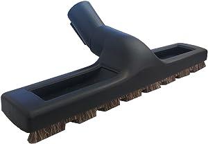 ZVac Generic Kirby Vacuum Hard Floor Brush Tool Attachment Part KirbyBFTZVAC