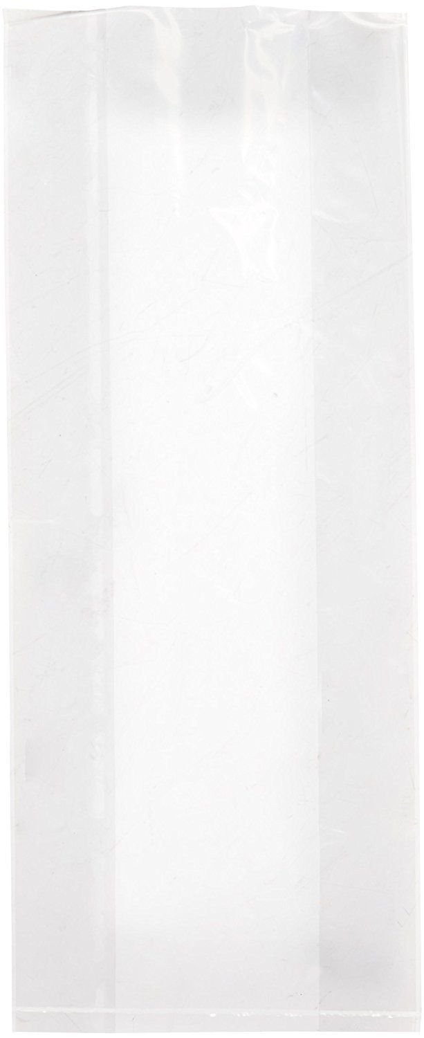 9.75 Width Pack of 1000 Pack of 1000 10 Length RetailSource PB1026x1000 2 x 16-4 Mil Flat Poly Bags 4.75 Height 4.75 Height 10 Length 9.75 Width RetailSource Ltd
