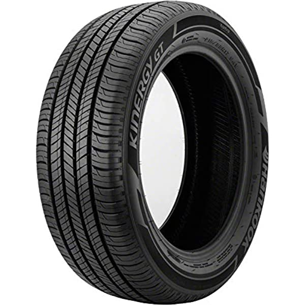 Kumho CRUGEN KL33 Touring Radial Tire 245//50R20 102V