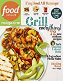 Kindle Store : Food Network Magazine