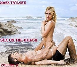 Sex On The Beach Erotic