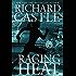 Raging Heat: Nikki Heat Book 6